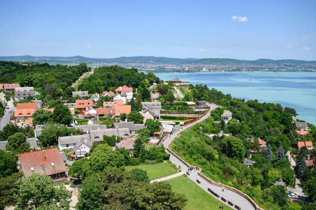 Einwohnerzahl am Balaton kann sogar um Zehntausend steigen post's picture