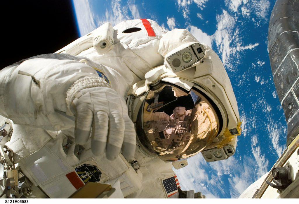 Regierung genehmigt Ungarns Weltraumstrategie post's picture