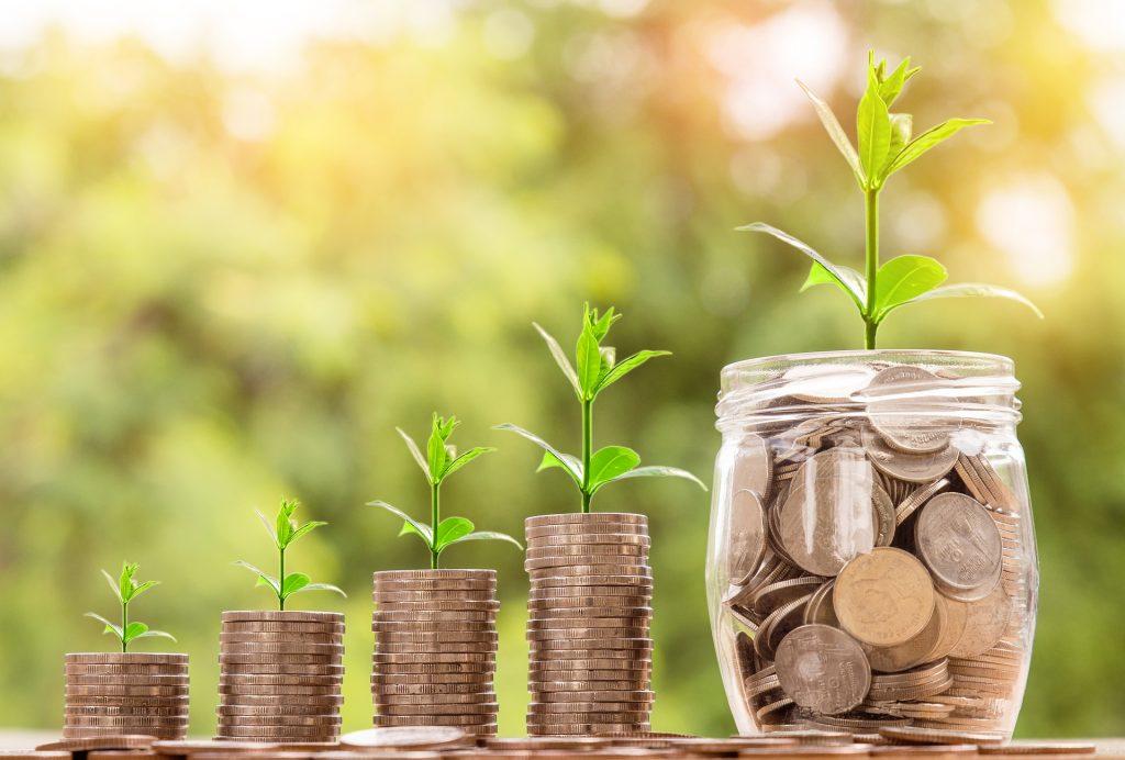 Budapost: Chancen auf schnelles Wachstum im Jahr 2021 post's picture
