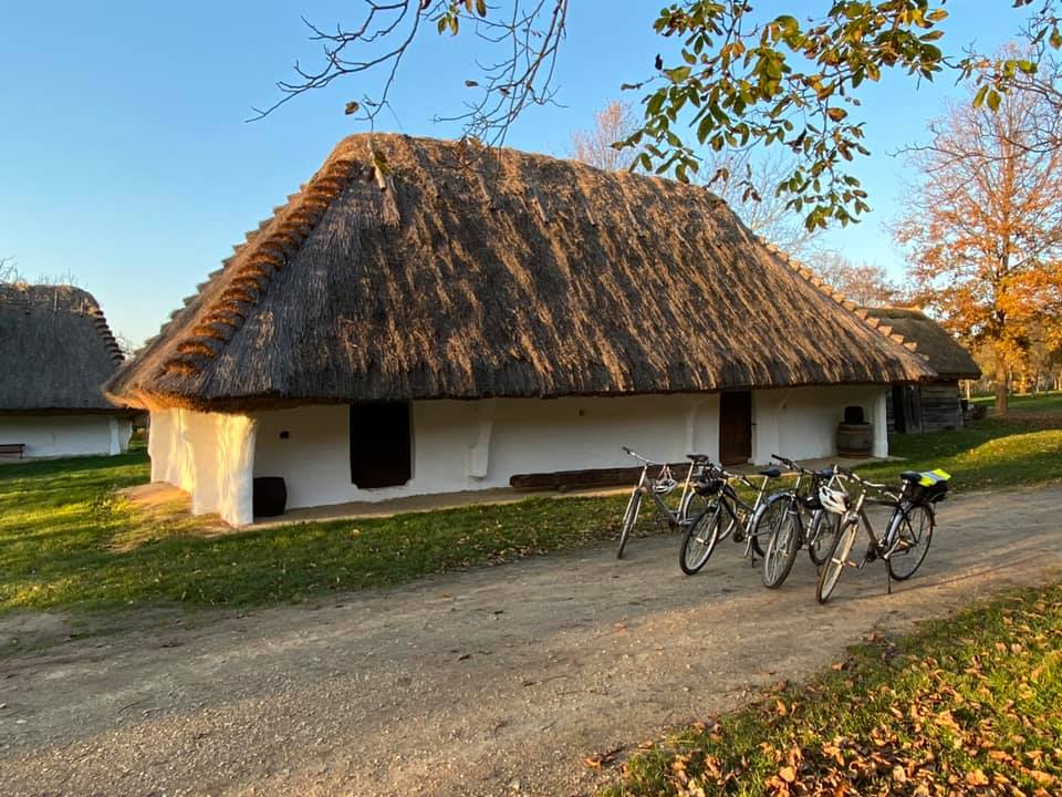 17. Naturpark Ungarns am Dreiländereck Österreich-Ungarn-Slowenien entstanden post's picture