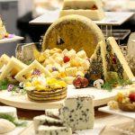 """Ungarischer Käse gewinnt """"Käse-Weltmeisterschaft"""""""