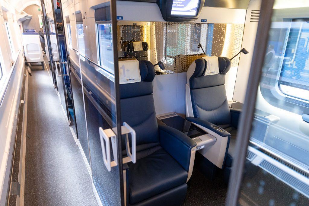Umweltfreundliche und energieeffiziente Bahnprojekte sind Pfeiler der Verkehrsentwicklung post's picture