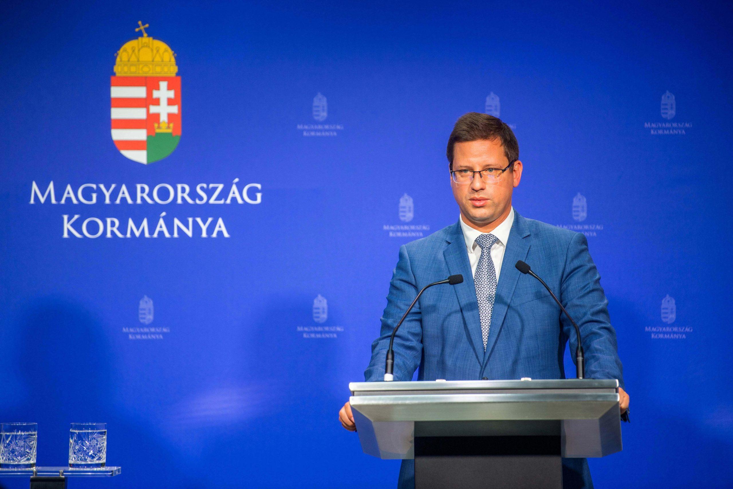 Kanzleramtsminister: Wirtschaftswachstum 2021 von 7 Prozent möglich