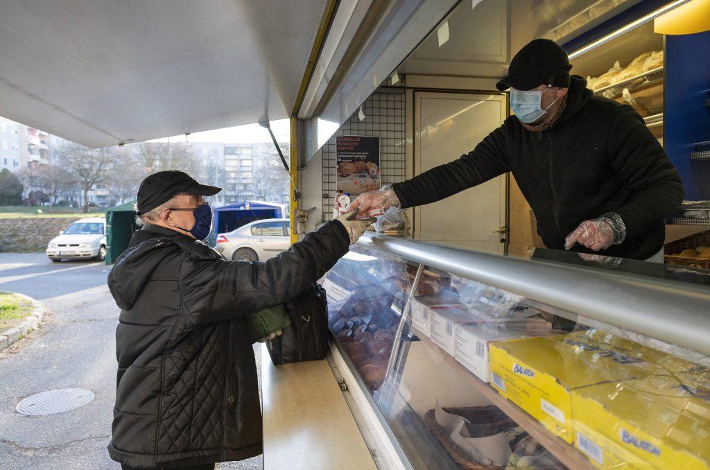 Achtzehntausend kleine Geschäfte verschwanden innerhalb von fünf Jahren post's picture