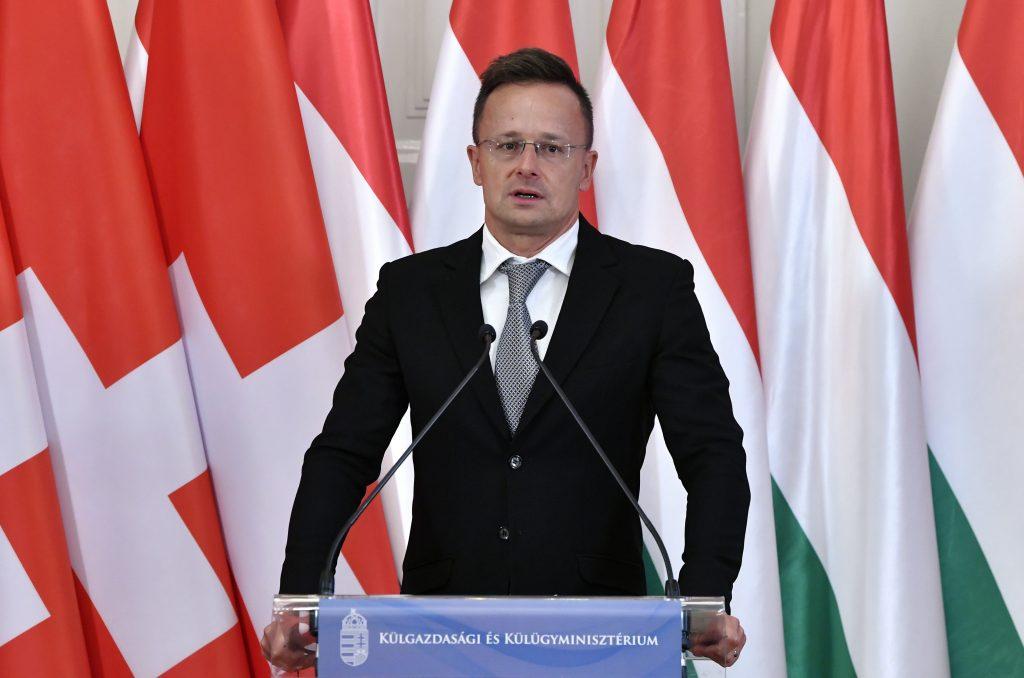 """Außenminister: """"Wir gewähren niemandem Asyl, der unsere Grenzen verletzt"""" post's picture"""