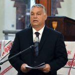 """Orbán: """"Jede neue Kirche ist eine Bastei im Kampf für die Freiheit und Größe der Nation"""""""