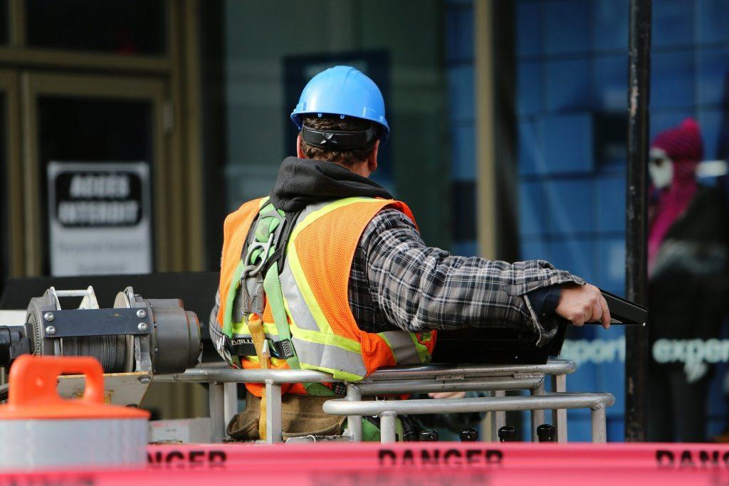 Mindestlohn: Steigerung in Aussicht post's picture