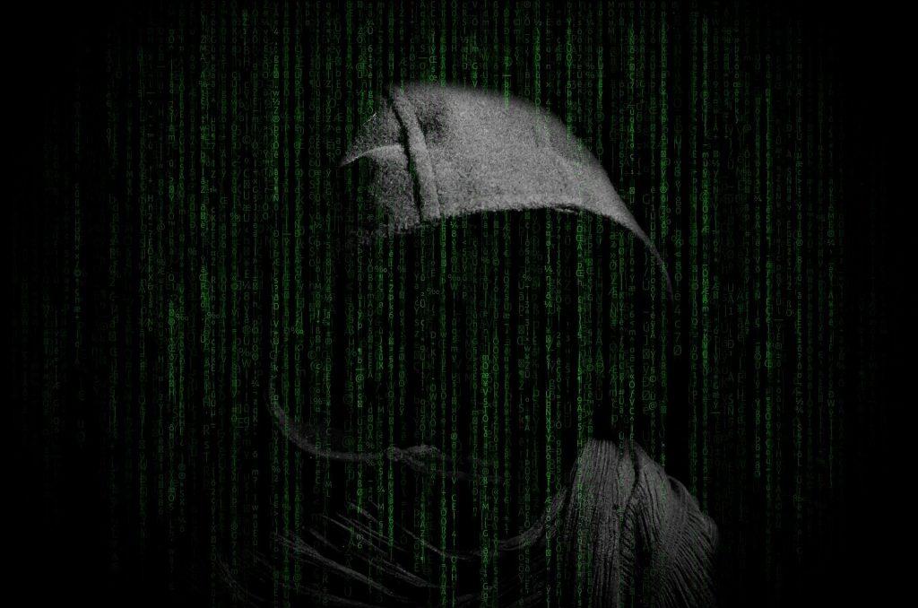 Auch Bundeskriminalamt soll heimlich Pegasus-Spähsoftware eingesetzt haben post's picture