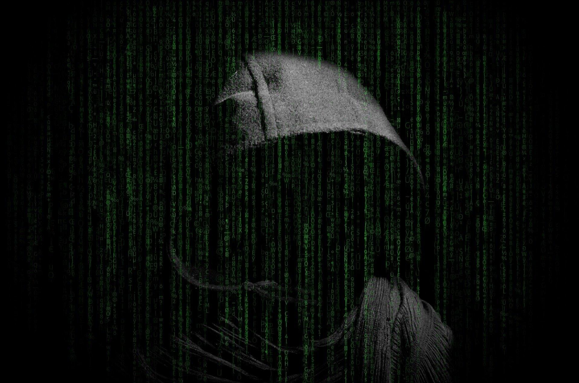 Auch Bundeskriminalamt soll heimlich Pegasus-Spähsoftware eingesetzt haben