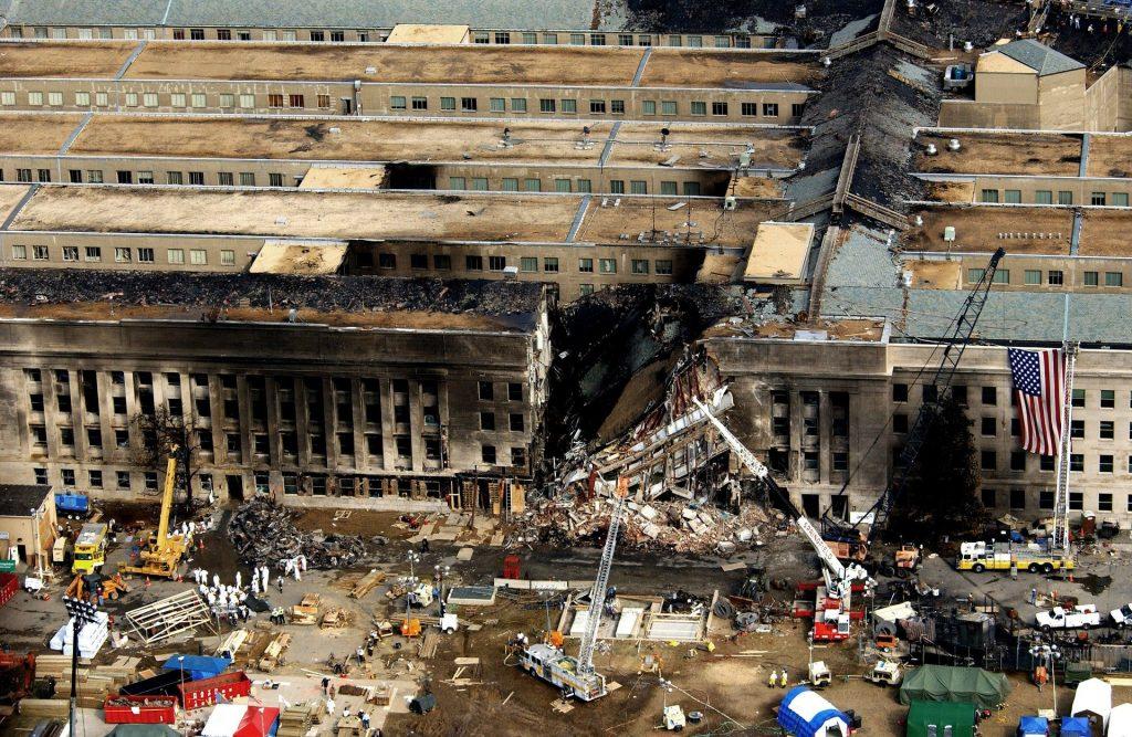 """9/11 – Orbán: """"Wir arbeiten daran, dass es sich nie wiederholt"""" post's picture"""
