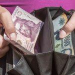 Ungarns Haushaltsdefizit beträgt 6,3 Mrd. Euro