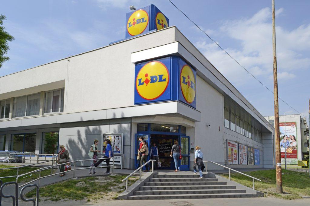 Sind Aldi und Lidl in Österreich billiger als in Ungarn? post's picture