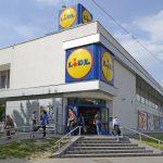 Sind Aldi und Lidl in Österreich billiger als in Ungarn?