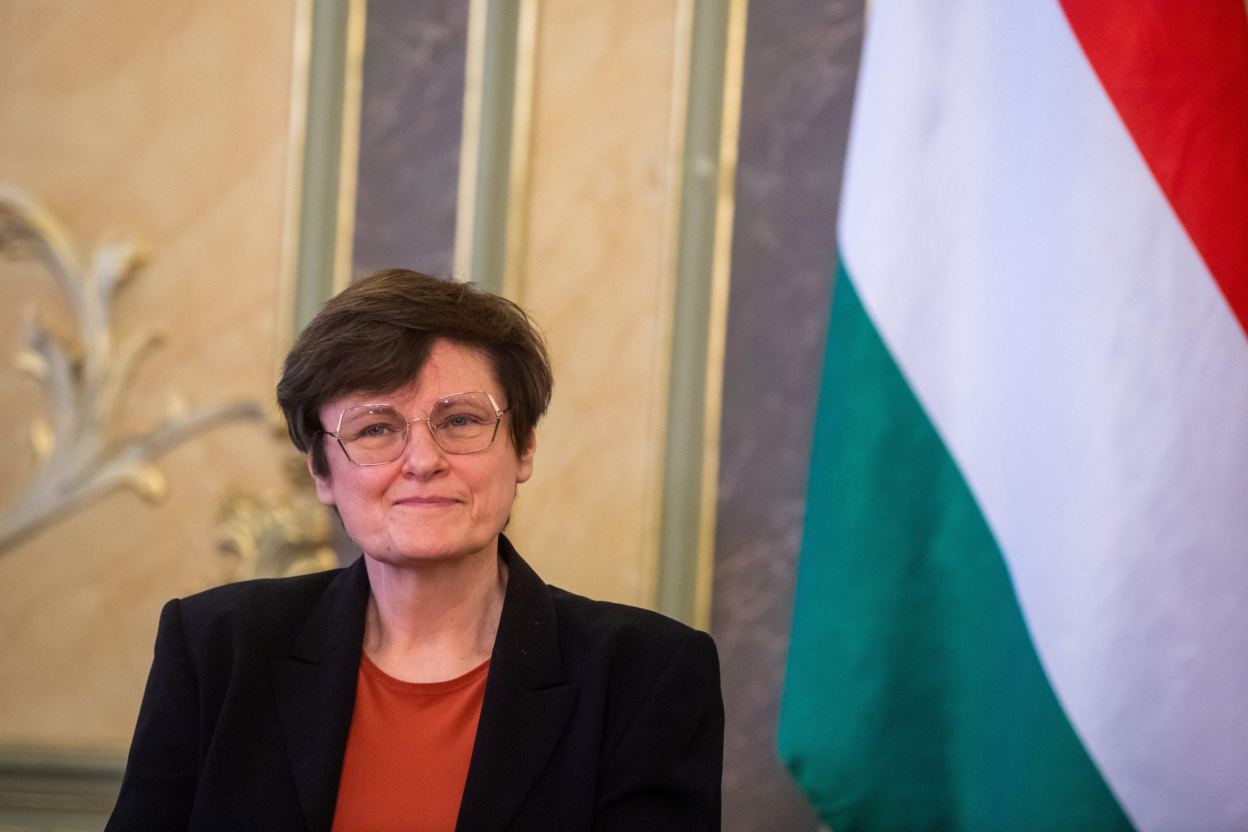 Medizin-Nobelpreis geht überraschend nicht an Katalin Karikó