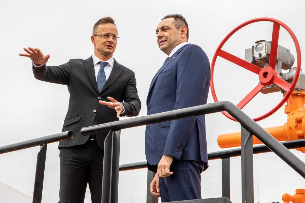 """Außenminister: """"Ideologien und politische Aussagen können weder Haushalte noch die Brennstoffindustrie beheizen"""" post's picture"""