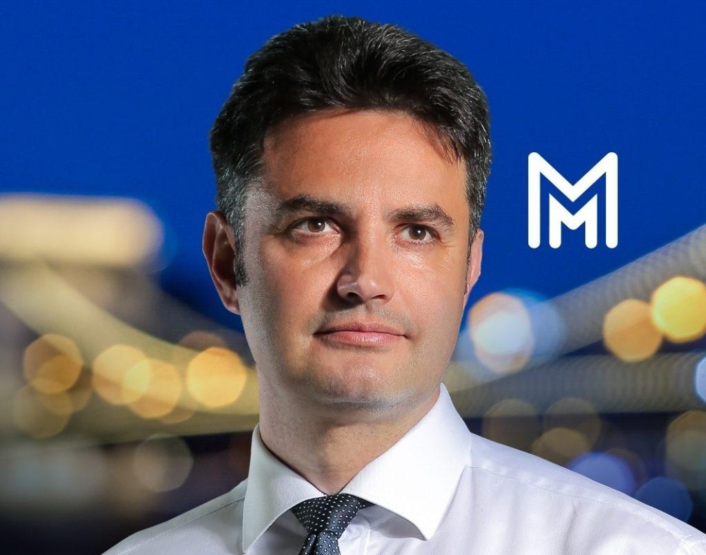 Budapost: Außenseiter Márki-Zay gewinnt Vorwahlen der Opposition post's picture