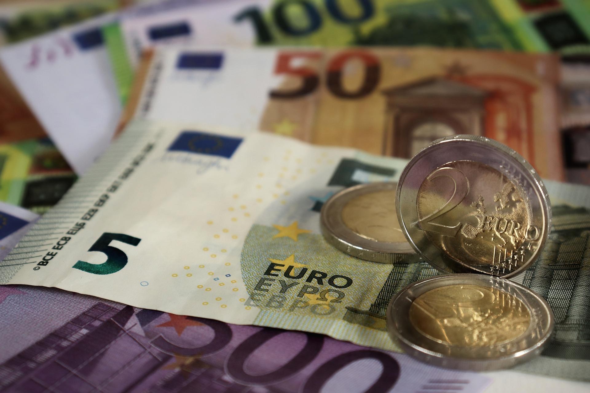 Zentralbanker warnt vor überstürzter Einführung des Euro