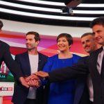 BUDAPOST: Ex-Jobbik-Chef zu den Perspektiven der Opposition